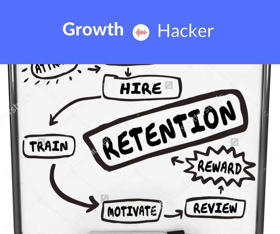 Growth hacking e inbound marketing. Sim, podem e devem ser feitos juntos