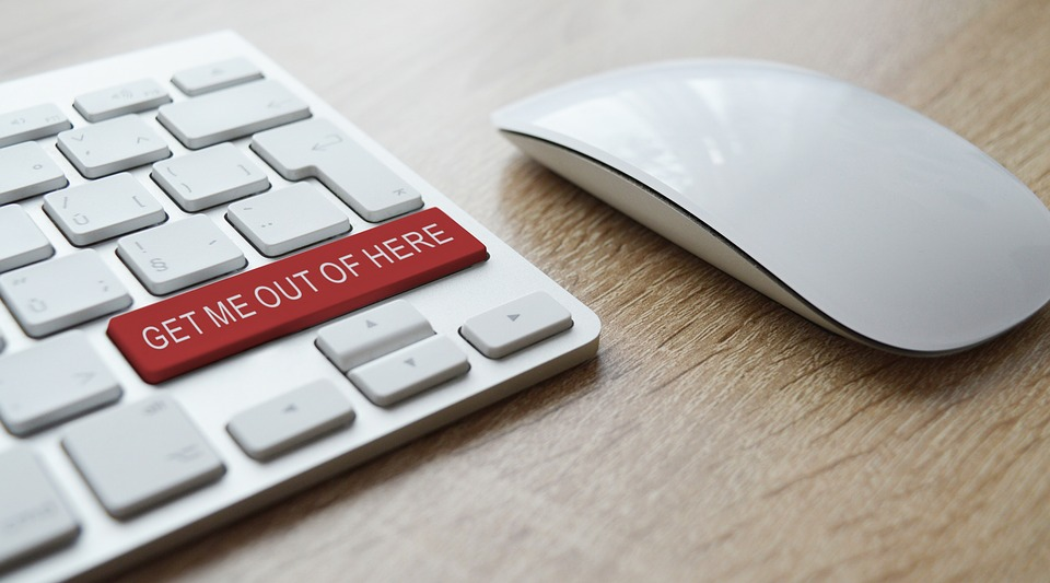 Consultoria Growth Hacker para Startup, PME, Empreendedor