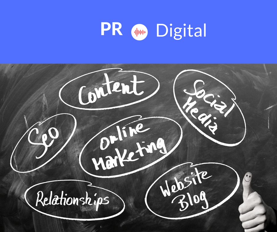 8 mais motivos que as empresas precisam usar mídias sociais