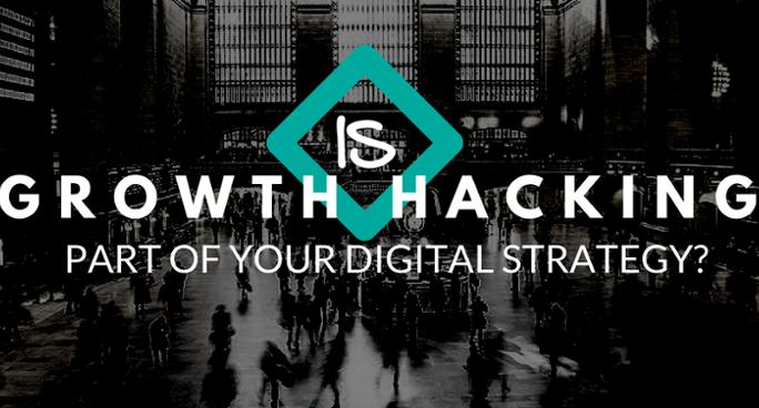 O Growth Hacking precisa fazer parte da sua Estratégia Digital