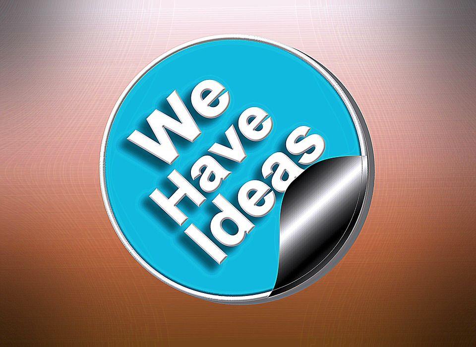Elaboração de componentes de marketing digital: quem vem primeiro?
