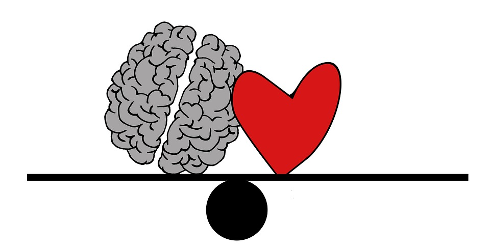 Marketing de Relacionamento: 6 segredos para eternizarem o Amor pela Marca