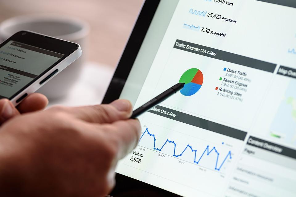 6 ações Growth Hacking para o sucesso do seu e-commerce