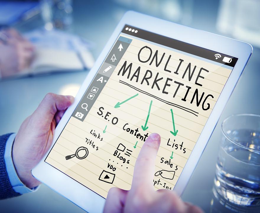 5 maiores erros das empresas no digital