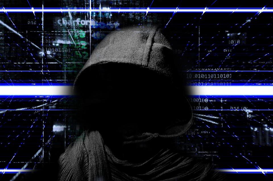 Growth Hacking: o bom, o mau e os potenciais riscos