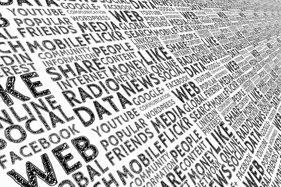 Growth Hacking e Inbound Marketing para o impacto da sua Marca