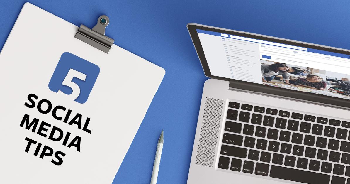 6 coisas essenciais que você precisa entender do Marketing em Social Media