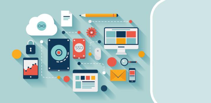 8 truques de estratégia de marketing digital empresarial