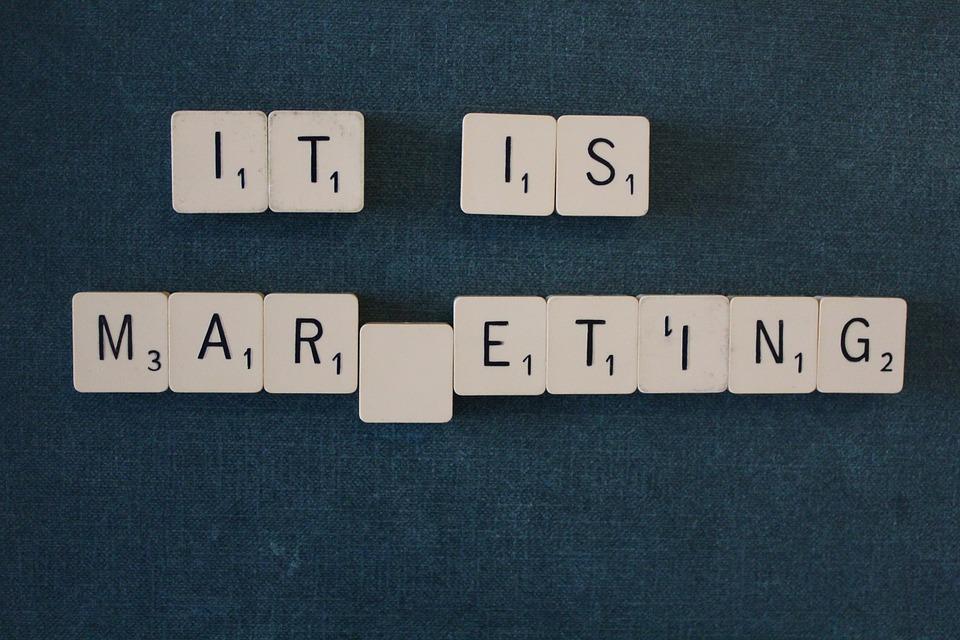 5 estratégias para uma mídia social e SEO efetivos