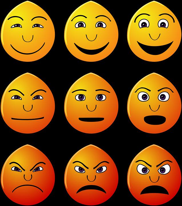 8 dicas para fazer de você um grande conversor de clientes