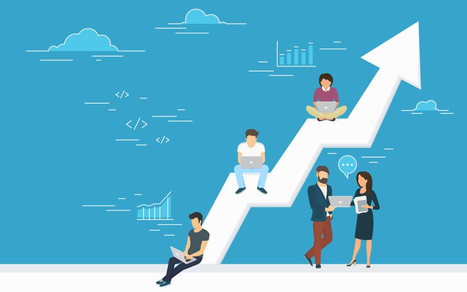 RP e Marketing de Conteúdo: Como e Por que Funciona