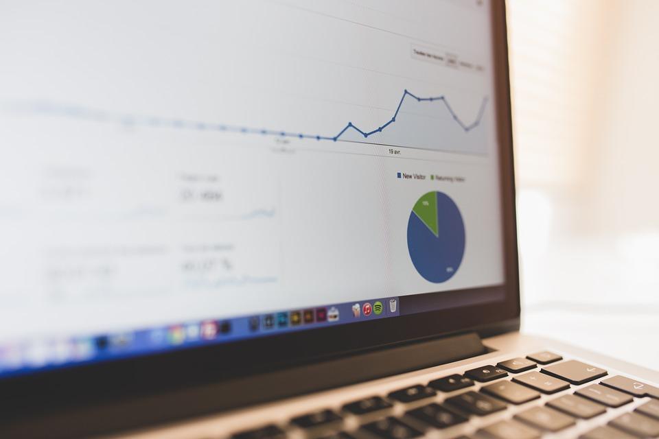 7 maneiras de usar o Google Trends para SEO e marketing de conteúdo