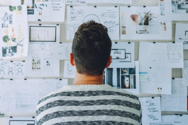 5 Dicas para Começar a sua estratégia de marketing em 2019