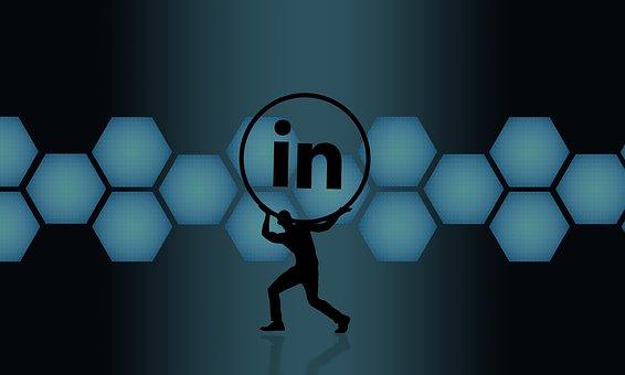5 razões pelas quais seus funcionários devem ter perfis fortes no LinkedIn