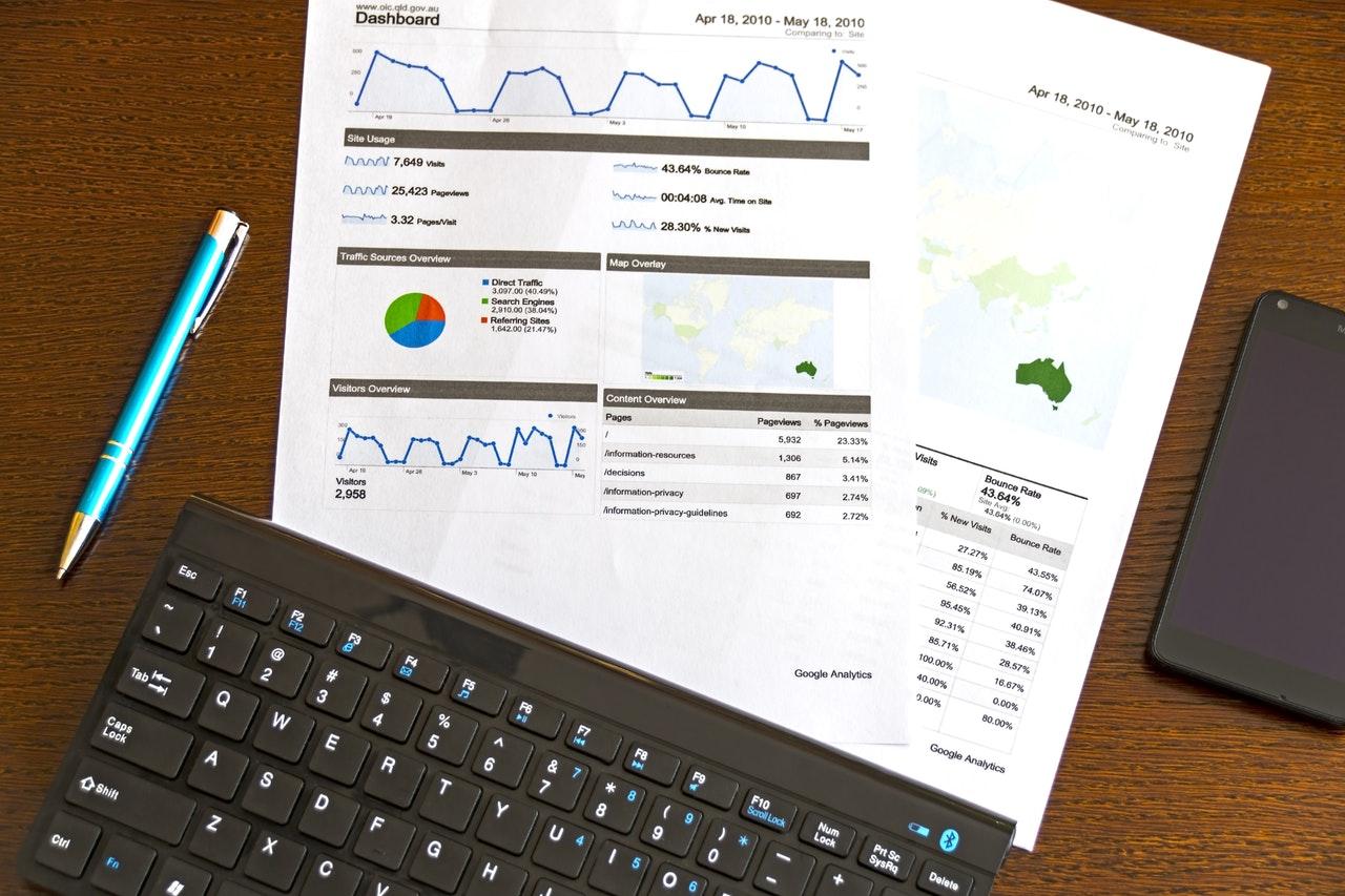 8 estratégias de inbound marketing acionáveis para PME e Startups