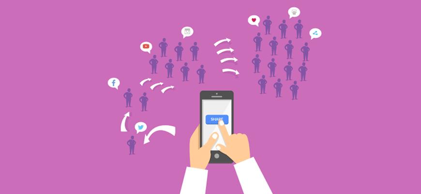 Sua estratégia de rede social está ajudando ou prejudicando sua marca?