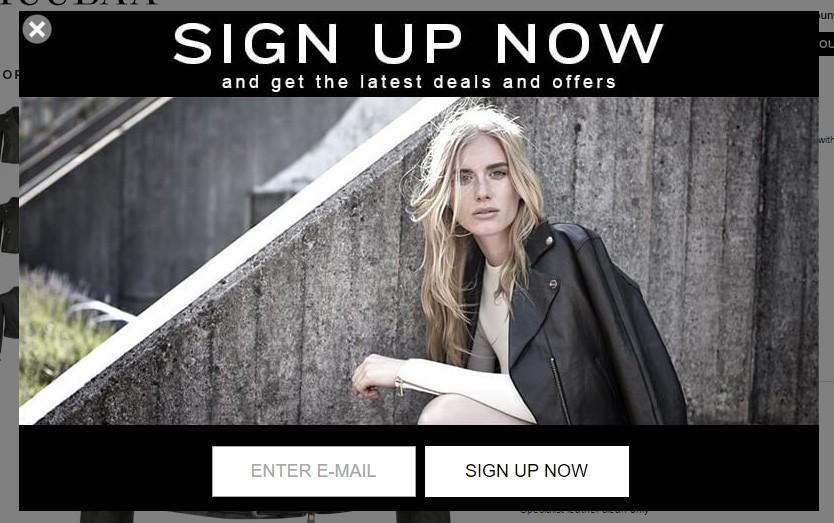 Vendas caindo no E-commerce?