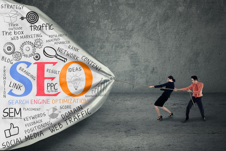 5 dicas para maximizar o poder de geração de leads do seu marketing de conteúdo