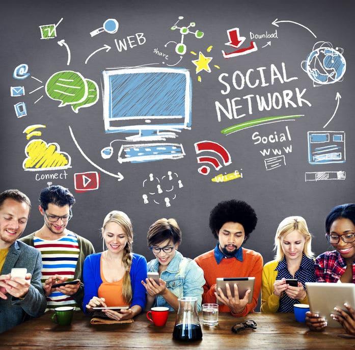 3 canais de marketing que sua marca precisa hoje
