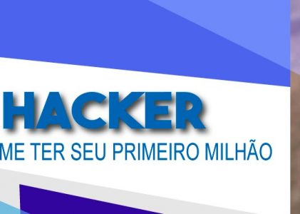 5 maneiras poderosas do Growth Hacker invadir seu marketing de conteúdo