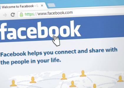 3 Melhores Estratégias de Publicidade no Facebook para 2020