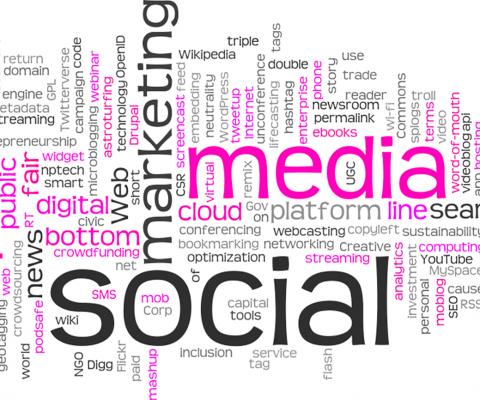Por que as mídias sociais orgânicas são importantes?