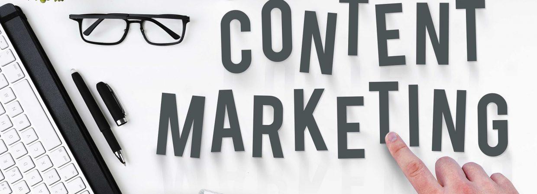 Principais razões comerciais para o marketing de conteúdo e como medir seu ROI
