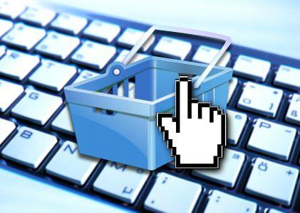 Tendências do mercado: como o e-commerce está evoluindo em 2020