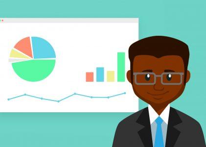 5 maneiras poderosas do Growth Hacker invadir seu marketing de conteúdo