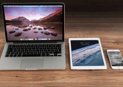 Marketing digital: as 7 principais dicas para pequenas empresas