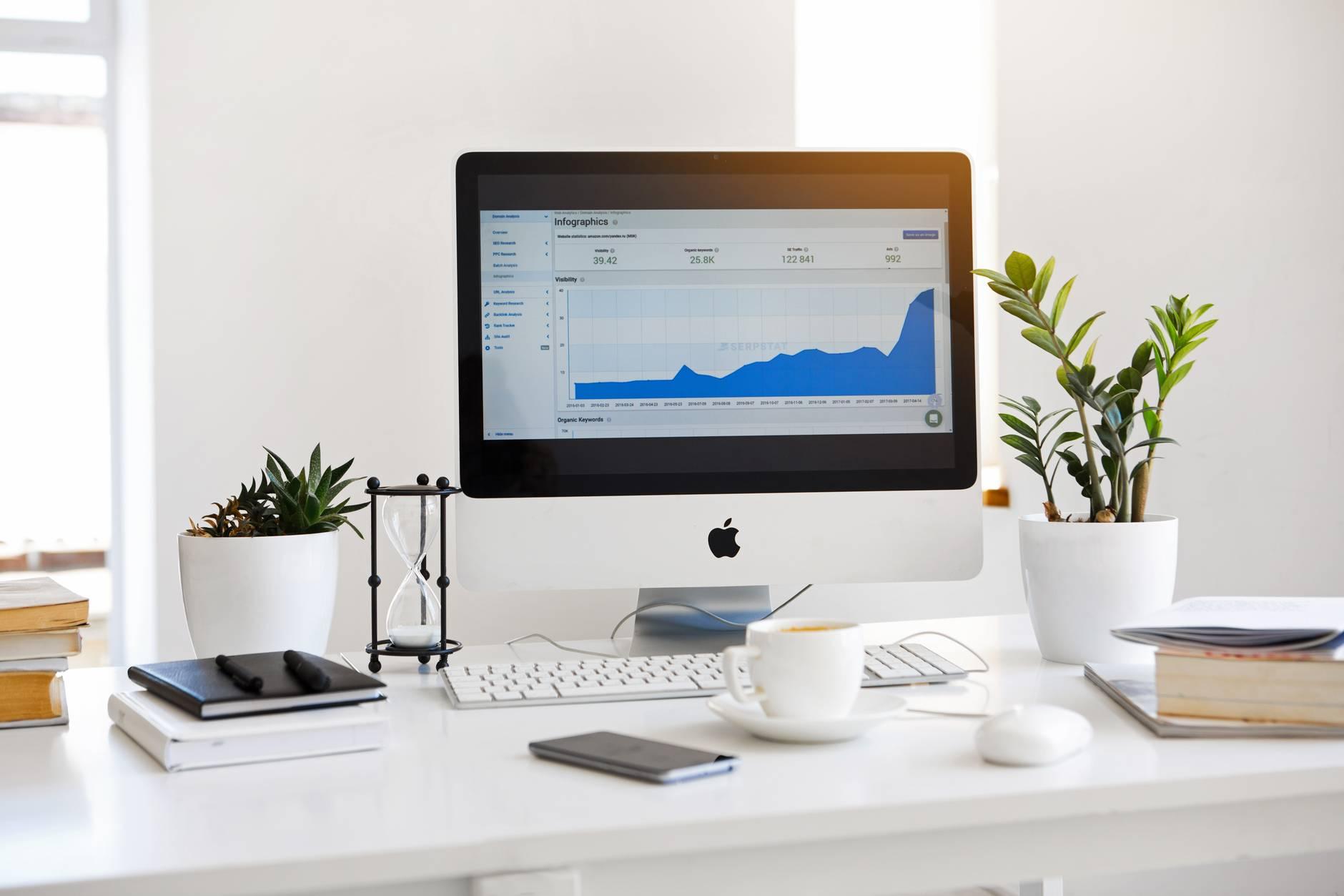O growth hacker é apenas marketing? Saiba a diferença