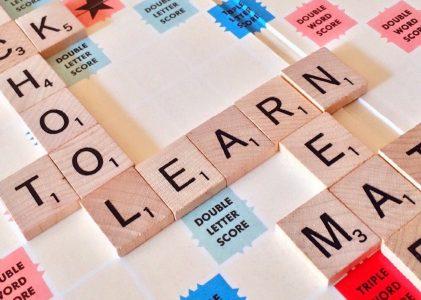 O que é Growth Hacking e o que os bons empreendedores podem aprender com isso?