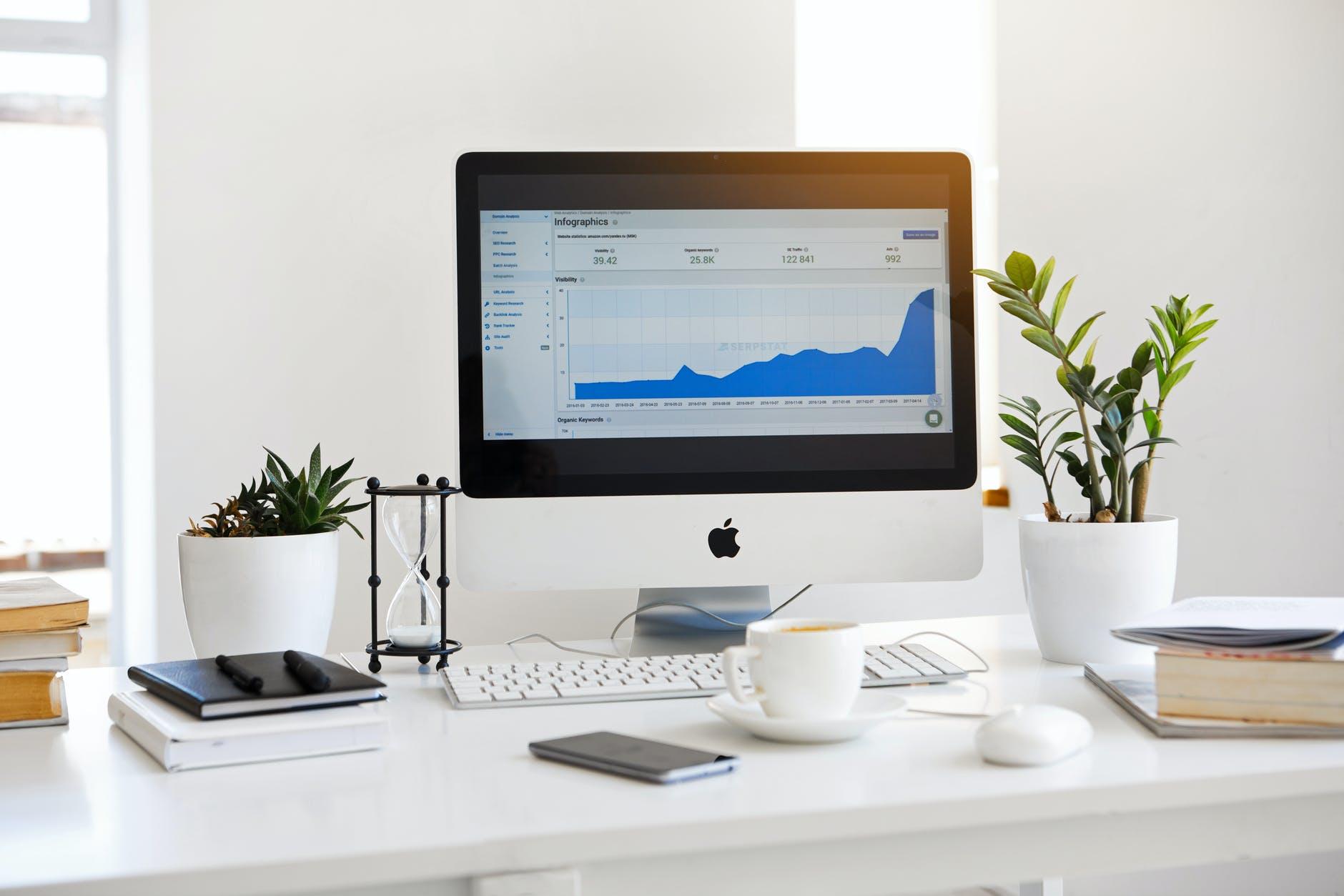 3 sinais de que sua Startup não está pronta para invasão de Growth Hacking