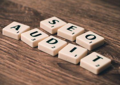 7 Tendências de SEO do Marketing Digital para 2021