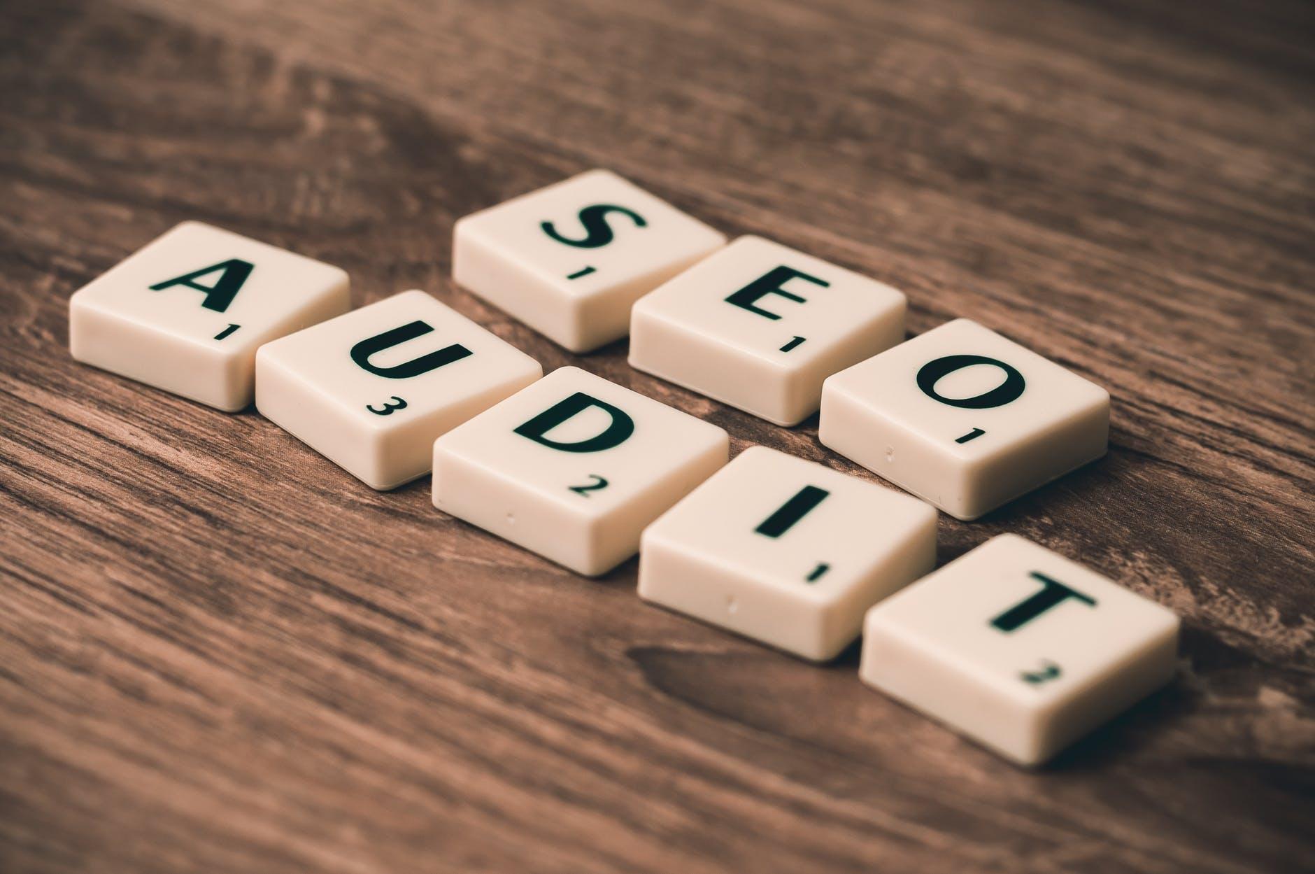 Criando uma estratégia eficaz de marketing de conteúdo de SEO