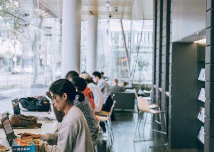7 estratégias de retenção de clientes para a década de 2020
