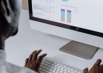 Como o marketing digital pode ajudar a impulsionar a imagem da sua marca