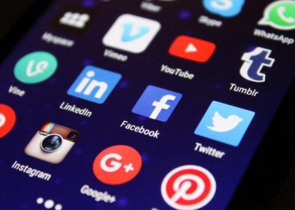 8 truques fáceis de Growth Hacker para Instagram