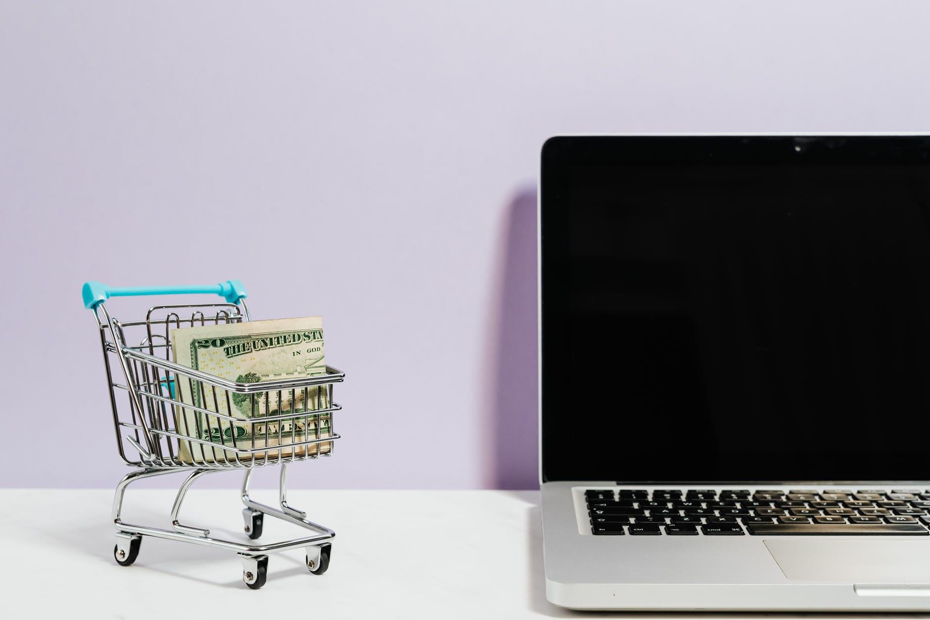 5 dicas privilegiadas para direcionar mais tráfego para sua loja online