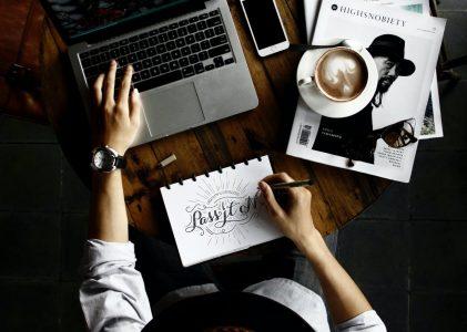 8 segredos do insider para o Growth Hacking do seu Blog