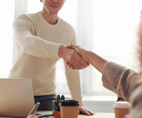 Como fazer Growth no seu negócio por meio do feedback do cliente