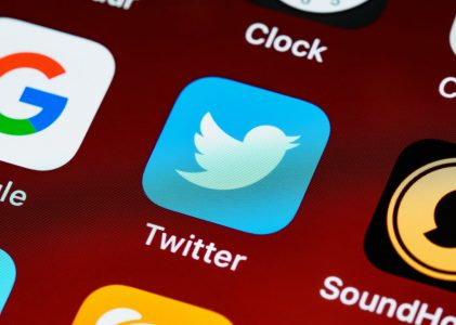 5 ferramentas de growth hacking para aumentar seus seguidores nas mídias sociais