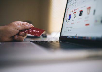 7 erros comuns de e-commerce a evitar em 2021