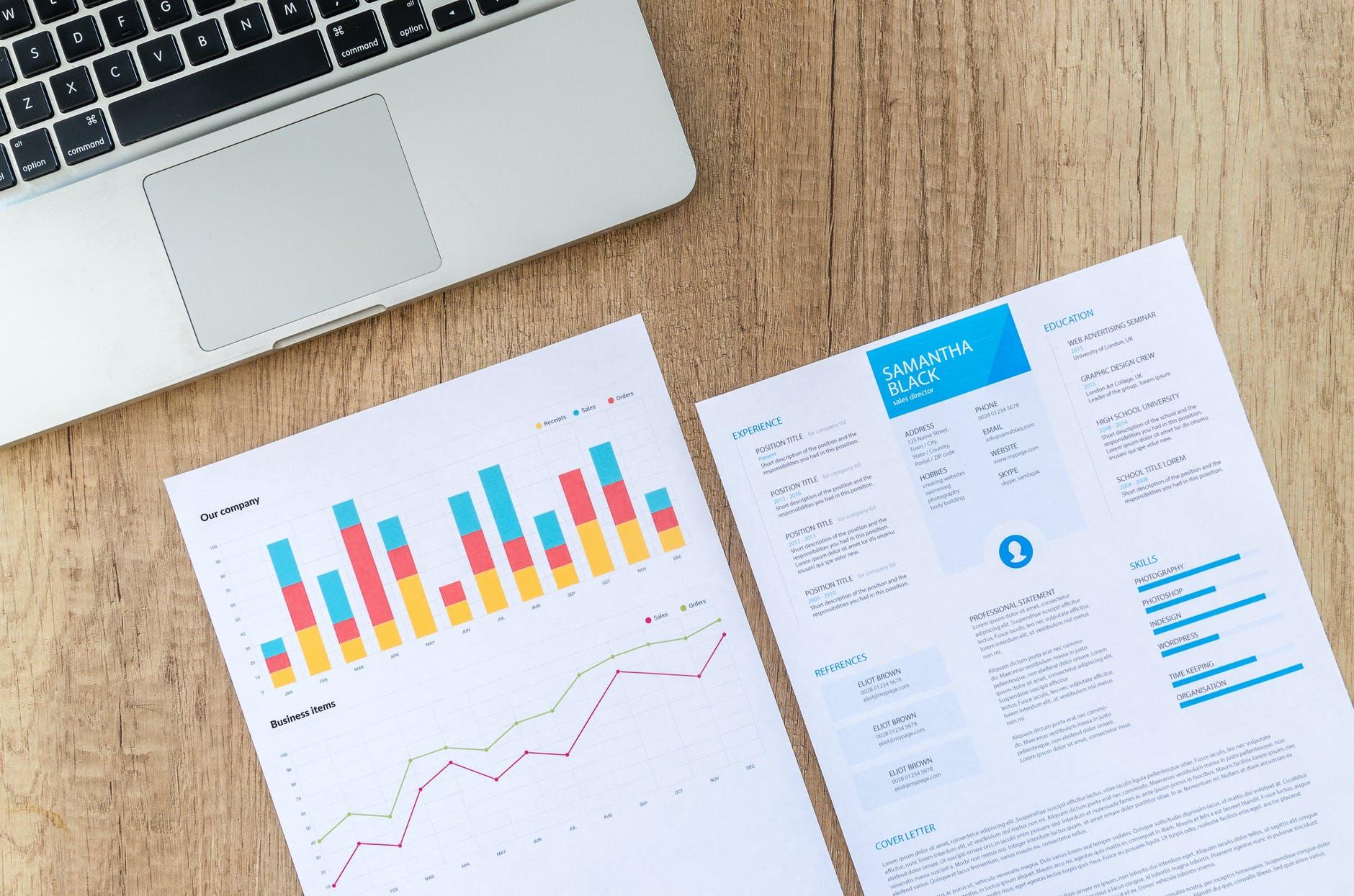 4 coisas que cada página de produto precisa para um Growth exponencial