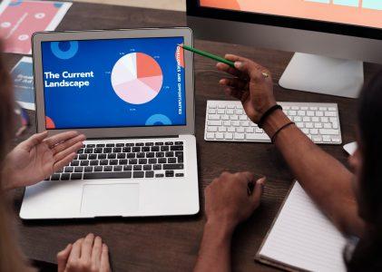 4 dicas para marketing de mídia social eficiente e eficaz