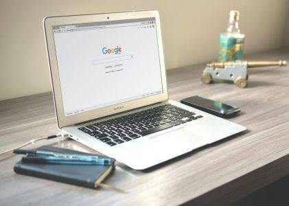 4 maneiras de identificar como seus anúncios gráficos afetam o desempenho dos anúncios da rede de pesquisa