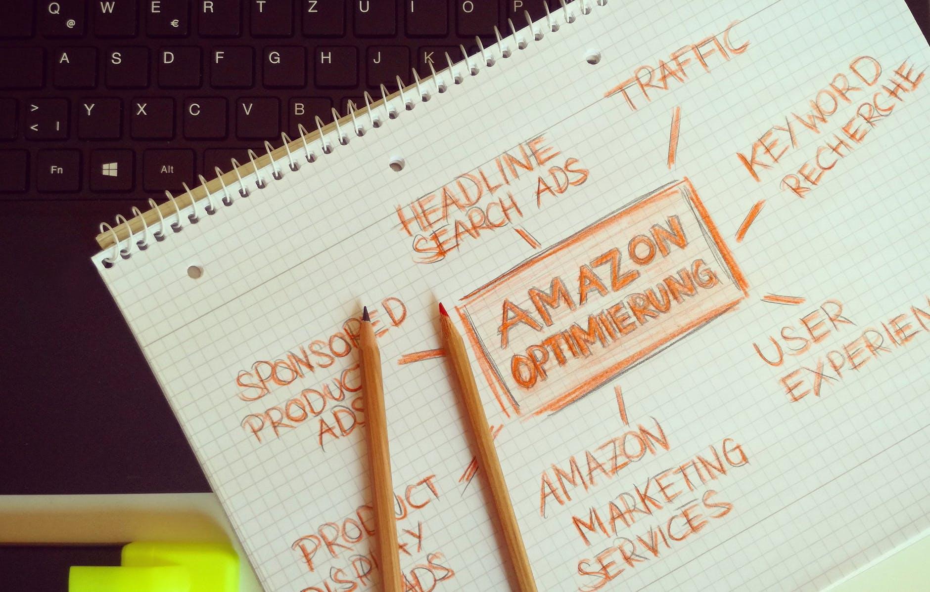 Coisas importantes a considerar ao planejar um e-commerce