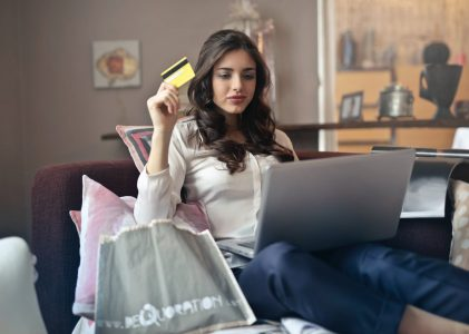 5 coisas emergindo como um impulsionador do growth do e-commerce