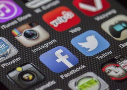 Tendências de marketing do Instagram para 2021