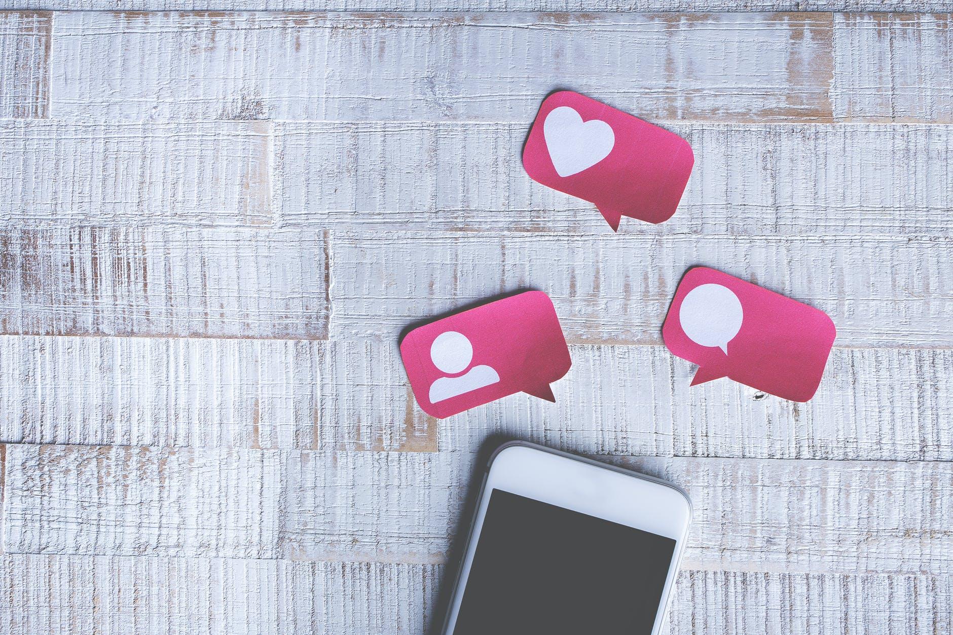 6 tendências de marketing de mídia social que você não pode ignorar em 2021
